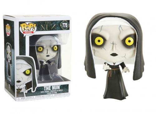 Funko POP Movies: The Nun - The Nun