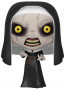 Funko POP Movies: The Nun - Demonic Nun