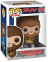 Funko POP Movies: Teen Wolf - Scott
