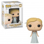 Funko POP Movies: Harry Potter S7 - Fleur Delacour (Yule)