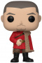 Funko POP Movies: Harry Potter S7 - Viktor Krum (Yule)