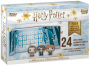 Funko POP Advent Calendar: Harry Potter