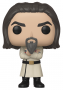 Funko POP Movies: Harry Potter S8 - Igor Karkaroff (Yule)