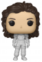 Funko POP Movies: Alien 40th - Ripley in Spacesuit