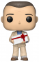 Funko POP Movies: Forrest Gump - Forrest w/ Chocolates