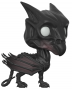 Funko POP Movies: Fantastic Beasts 2 - Thestral