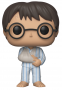 Funko POP Movies: Harry Potter S5 - Harry Potter (Pajamas)