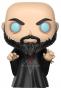 Funko POP Hellboy: Rasputin