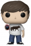 Funko POP: It 2017: Ben w/ Burnt Easter Egg