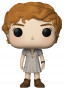Funko POP: It 2017: Beverly w/ Key Necklace (chase possible)