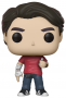 Funko POP: It 2017: Eddie w/ Broken Arm
