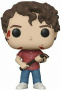 Funko POP: It 2017: Stan