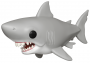 "Funko POP 6"" Movies: Jaws - Jaws"