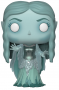 Funko POP LOTR/Hobbit: Galadriel (Tempted) (Exclusive)