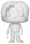 Funko POP: Ready Player One - Parzival (Translucent) (Exclusive)
