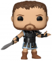Funko POP Movies: Gladiator - Maximus