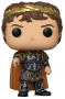 Funko POP Movies: Gladiator ? Comodus