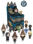 Funko Mystery Minis: Harry Potter Series 2
