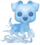 Funko POP Movies: Harry Potter - Patronus (Ron Weasley)