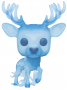 Funko POP Movies: Harry Potter - Patronus (Harry Potter)