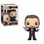 Funko POP Movies: Die Hard - Hans Gruber (with Gun)
