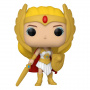 Funko POP Vinyl: Masters of the Universe - Classic She-Ra
