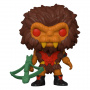 Funko POP Vinyl: Masters of the Universe - Grizzlor