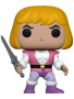 Funko POP Animation: Masters of the Universe  - Prince Adam