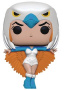 Funko POP Animation: Masters of the Universe  - Sorceress
