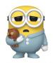 Funko POP Movies: Minions 2 - Pajama Bob