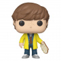 Funko POP Movies: The Goonies - Mikey with Map