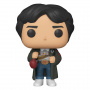Funko POP Movies: The Goonies - Data with Glove Punch