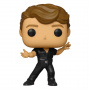 Funko POP Movies: Dirty Dancing - Johnny (Finale)