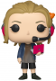Funko POP TV: Big Bang Theory S2 - Penny