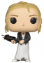 Funko POP TV: BTVS 25th - Buffy