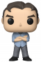 Funko POP TV: BTVS 25th - Xander