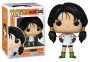 Funko POP Animation: Dragonball Z - Videl