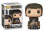 Funko POP TV: Game of Thrones S9 - Bran Stark