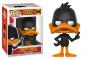 Funko POP: Looney Tunes - Daffy Duck