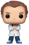 Funko POP TV: Scrubs - Dr. Cox