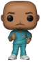 Funko POP TV: Scrubs - Turk