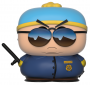 Funko POP TV: South Park - Cartman