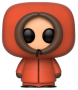 Funko POP TV: South Park - Kenny
