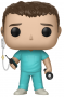 Funko POP TV: Stranger Things - Bob in Scrubs