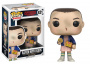 Funko POP TV: Stranger Things - Eleven with Eggos (1/6 Chase Possible)