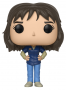 Funko POP TV: Stranger Things - Joyce