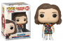 Funko POP TV: Stranger Things S3 - Eleven in Mall Outfit