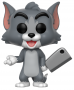 Funko POP: Hanna Barbera Tom & Jerry - Tom
