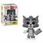 Funko POP: Hanna Barbera Tom & Jerry - Tom