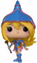 Funko POP: Yu-Gi-Oh! - Dark Magician Girl